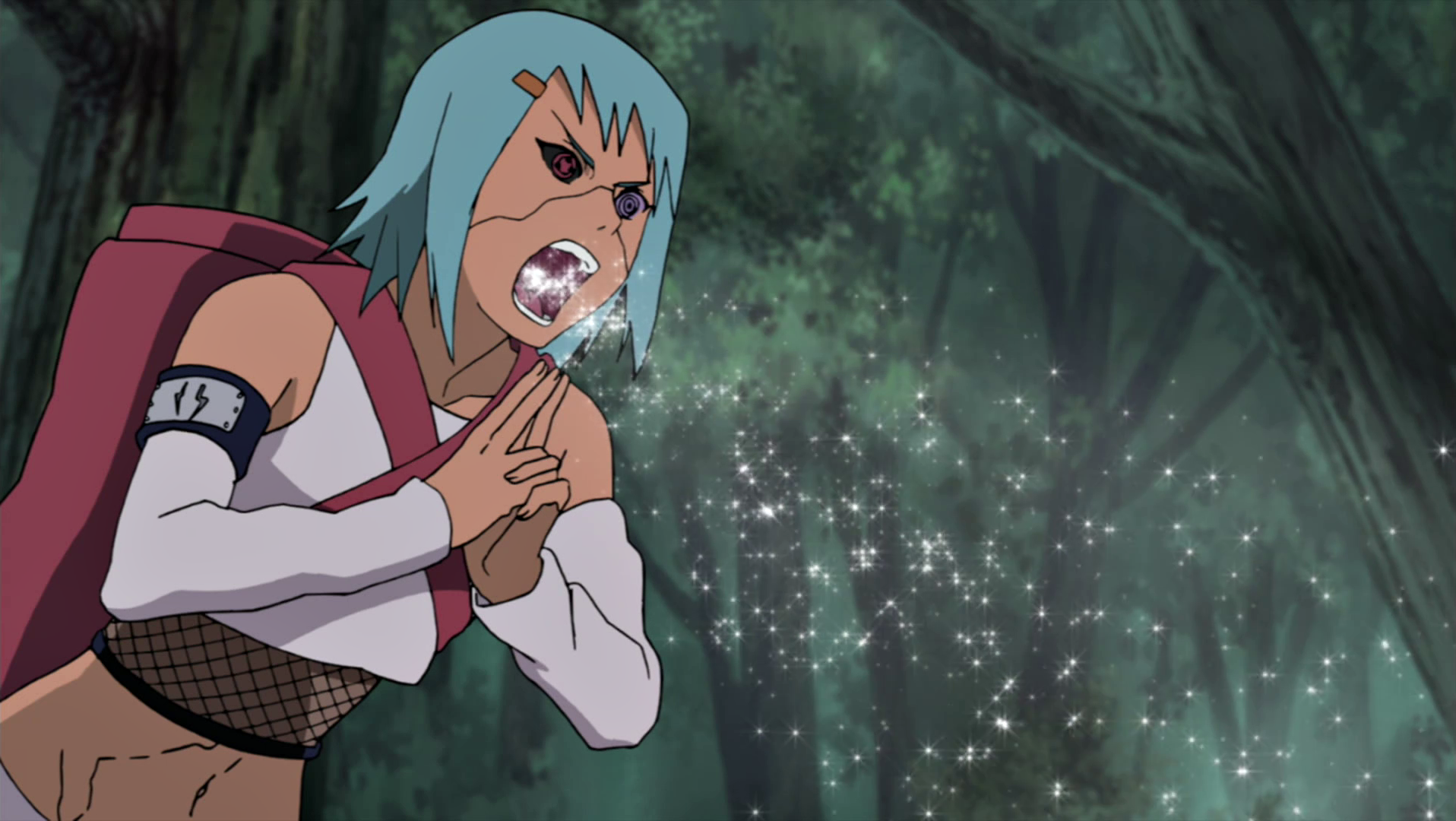 Anime hentai izumo episodio 2 parte 2 memorias do passado - 1 2
