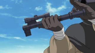 Needle Sniper 2