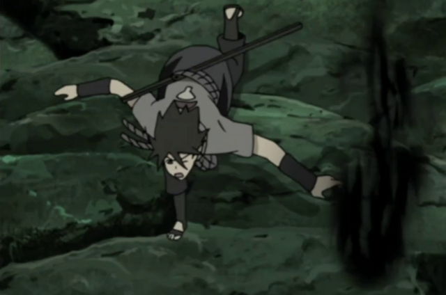 File:Sasuke using Enton Kagutsuchi.png