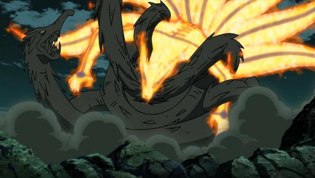 File:Naruto vs. Madara's dragon.png