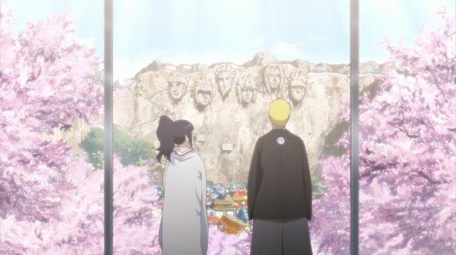 File:Naruto & Hinata.png