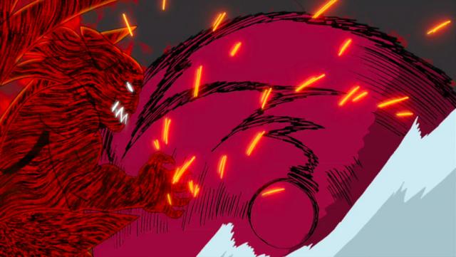 File:Choji attacks Kinkaku.png