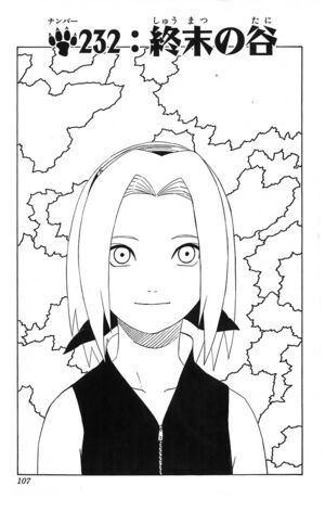 Chapter 232