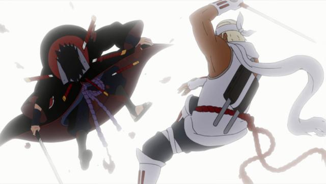 File:B stabs Sasuke.png
