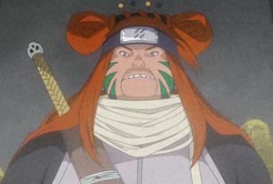 Fuguki