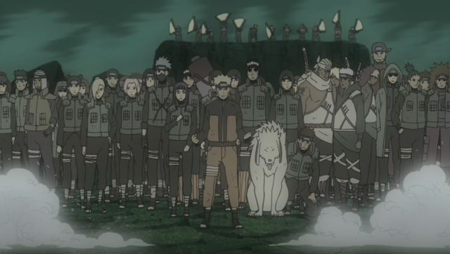 File:Allied Forces jutsu.png