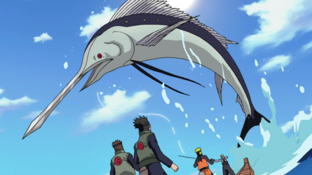 File:Giant Marlin 2.png