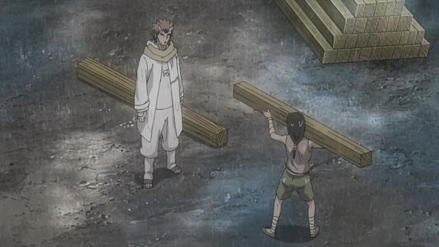 File:Futami decides to help Hagoromo.png