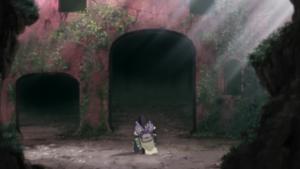 Ryūchi Cave.png