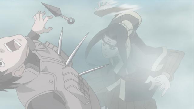 File:Haku attacks shinobi.png