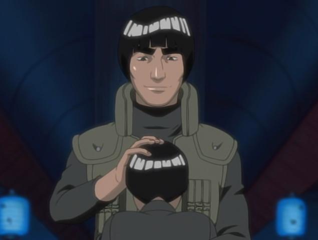 File:Sensei and Student The Bond of the Shinobi.png