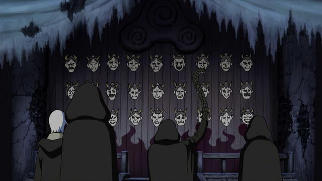 File:Uzumaki Clan Temple inside.png