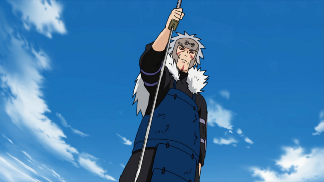 File:Tobirama prepares to kill.png