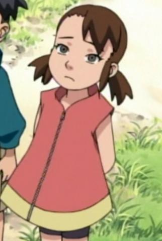 File:Shizuku (Taki).png