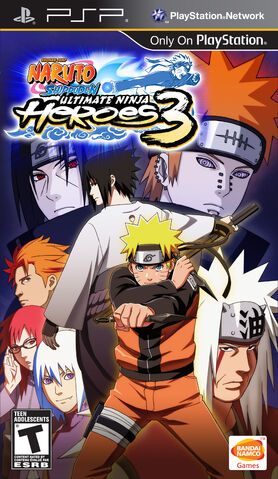 File:UNH3 PSP Pack Front.jpg