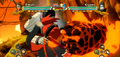 Thumbnail for version as of 15:18, October 15, 2013