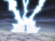 Raiga's Counterattack
