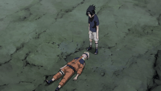 File:Sasuke defeats Naruto.png