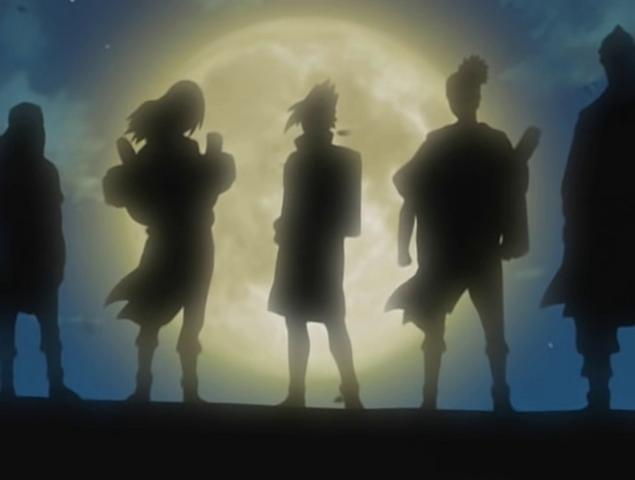 File:Sasuke sound 4.png