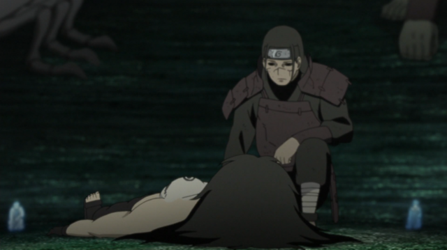 File:Madara's Final Moment.png