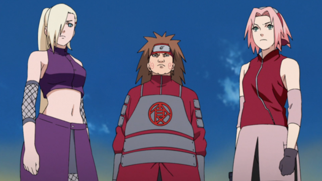 File:Team Asuma Chūnin Exams.png