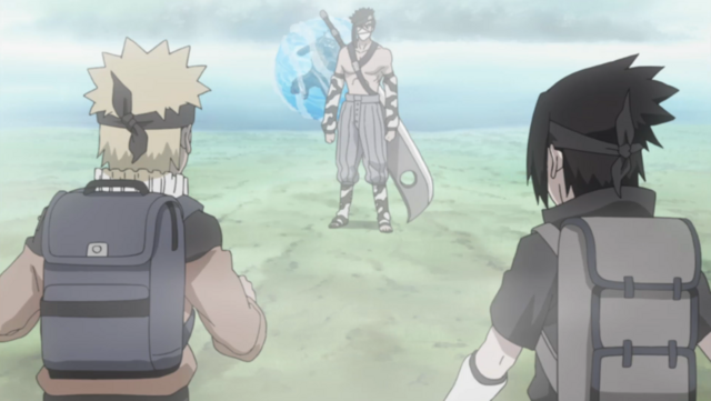 File:Zabuza Vs Genin.png