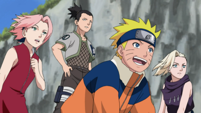 File:The Fourth Hokages Legacy Part 2.png