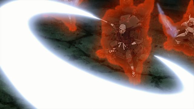 File:Mifune attacks the Shinju.png