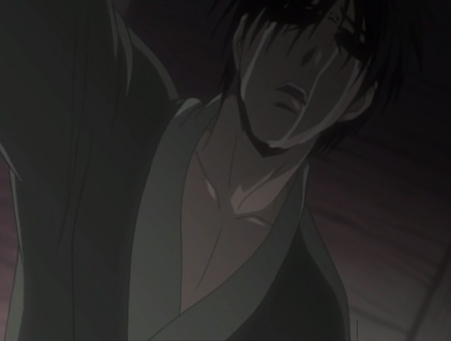 File:Haku's dad cries.png
