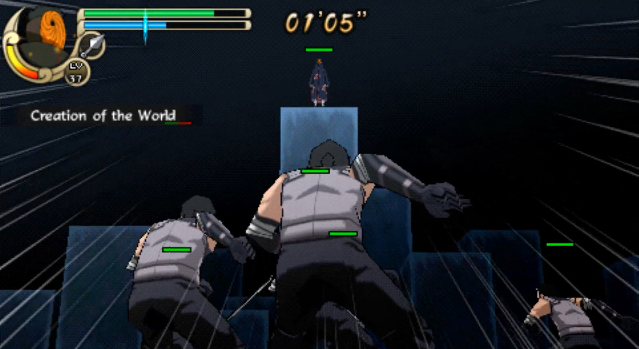 File:Creation of the World1.png