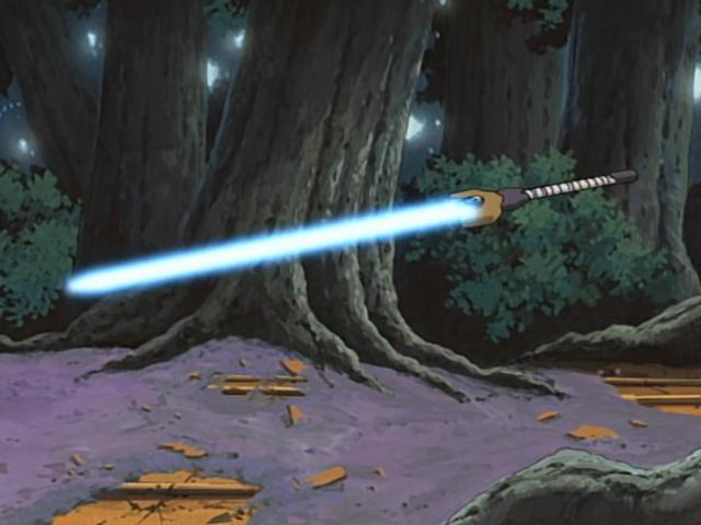 File:Sword of Kusanagi Longsword of the Sky.png