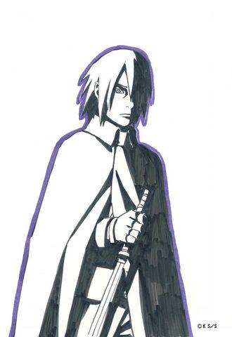File:App Sasuke.jpg
