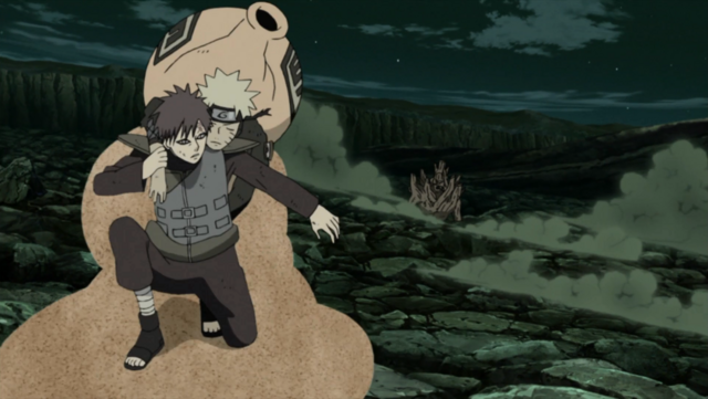 File:Gaara saves Naruto.png