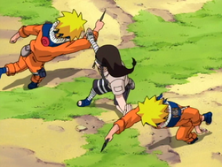 Neji Fighting Naruto.PNG