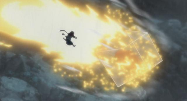File:Ōnoki vs Meteor.png