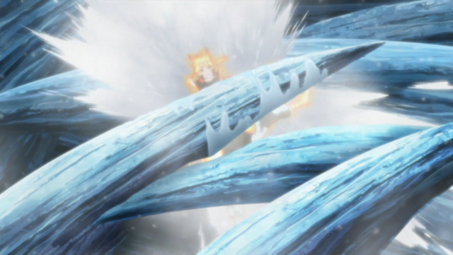File:Naruto using Boil Release.png