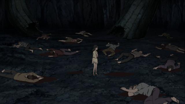 File:Iburi Clan slaughtered.png