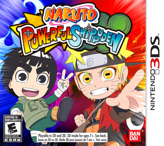 File:Naruto SD Powerful Shippuden English Cover.jpg