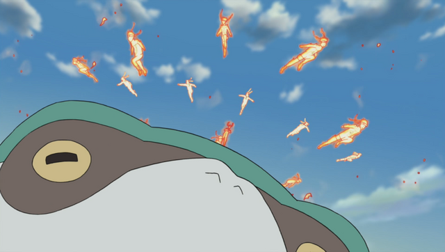 File:Naruto sends his shadow clones out.png