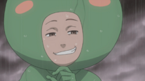 Pervy looking Yahiko.png