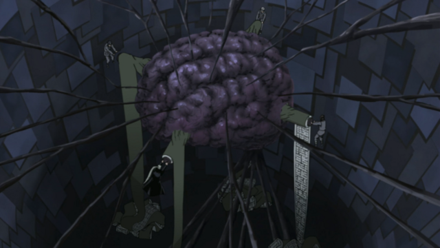 File:Psycho Mind Transmission.png