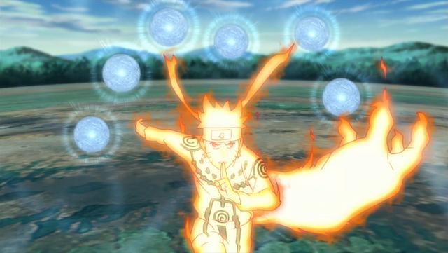 Фајл:Rasenrangan Anime 1.png
