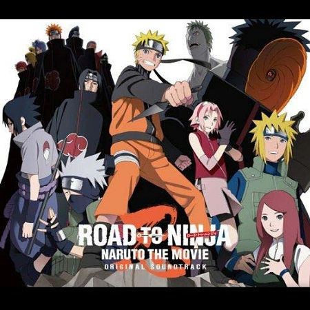 File:Naruto Shippuden movie 6 OST.jpg