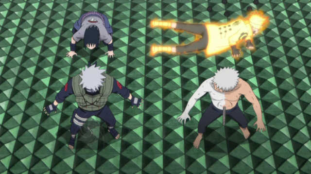 File:Obito's Last Sacrifice.png