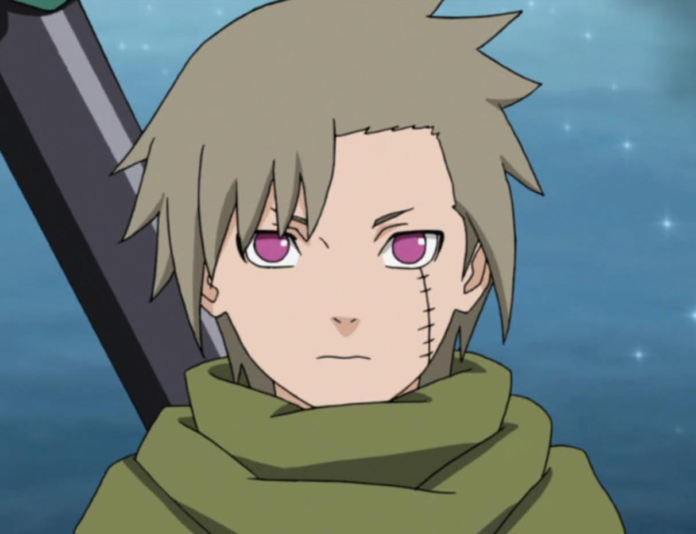 Yagura | Naruto Wiki | FANDOM powered by Wikia