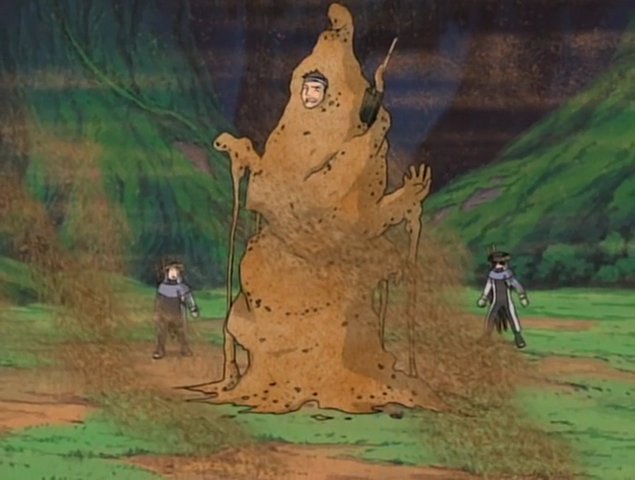 File:Sand Coffin.PNG