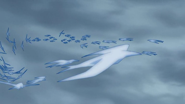 File:Ice Release Swallow Snow Storm.PNG