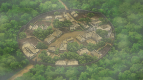 Village hidden in Genjutsu Trees.png