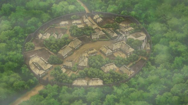 Berkas:Village hidden in Genjutsu Trees.png