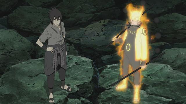 File:Naruto and Sasuke.png